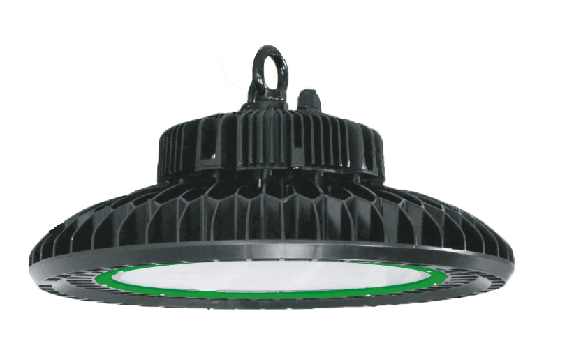 oulighting highbay ufo