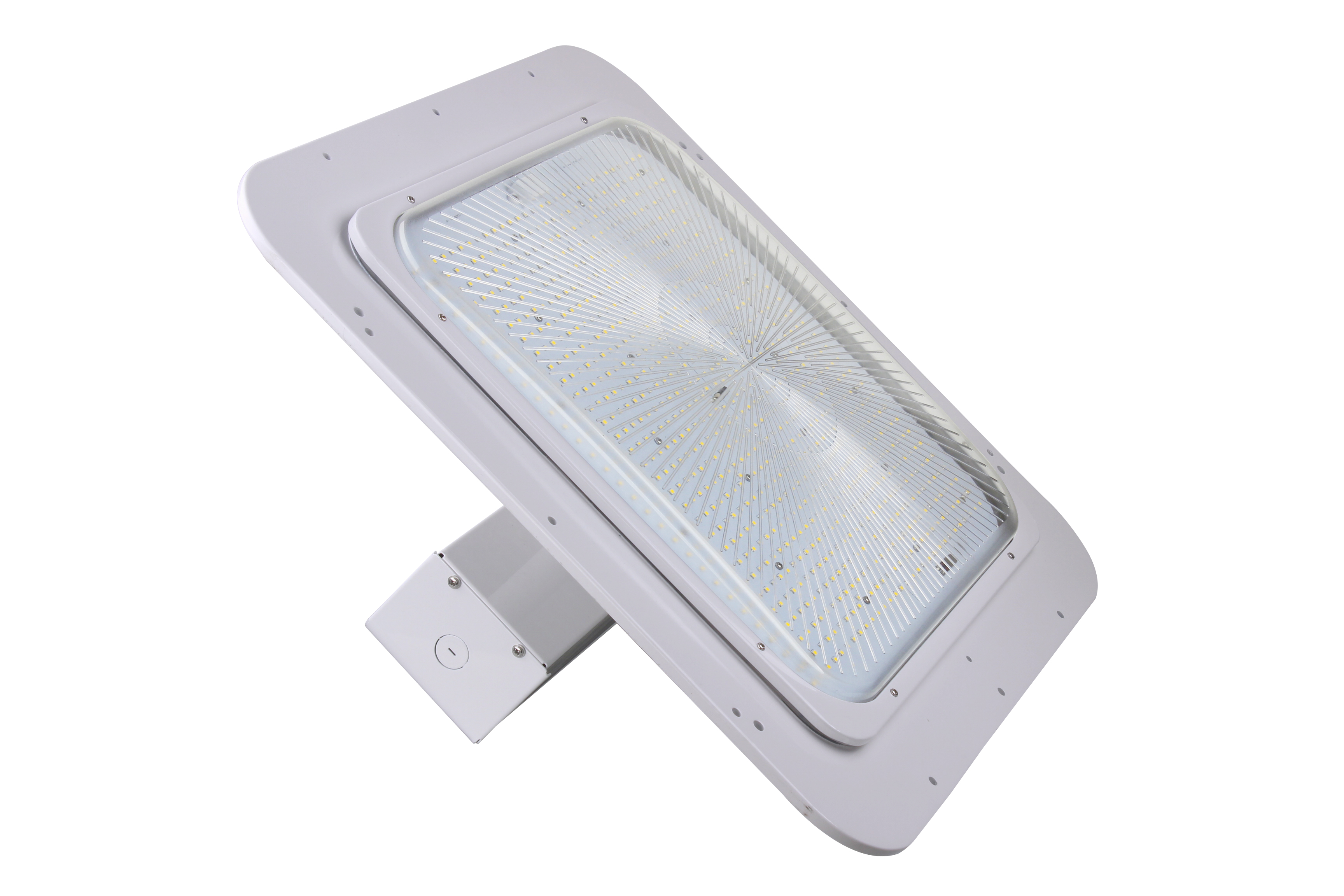 ... oulighting canopy led light ...  sc 1 th 183 & OU Lighting - Home