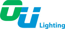 OU Lighting Logo